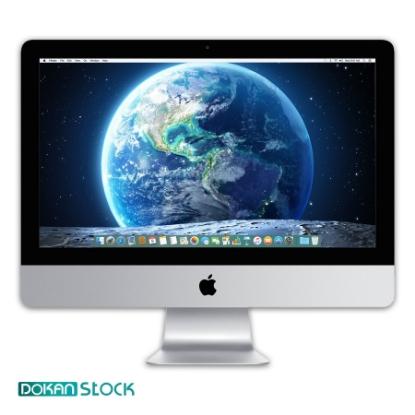 آی مک استوک اپل مدل - imac Apple A1418
